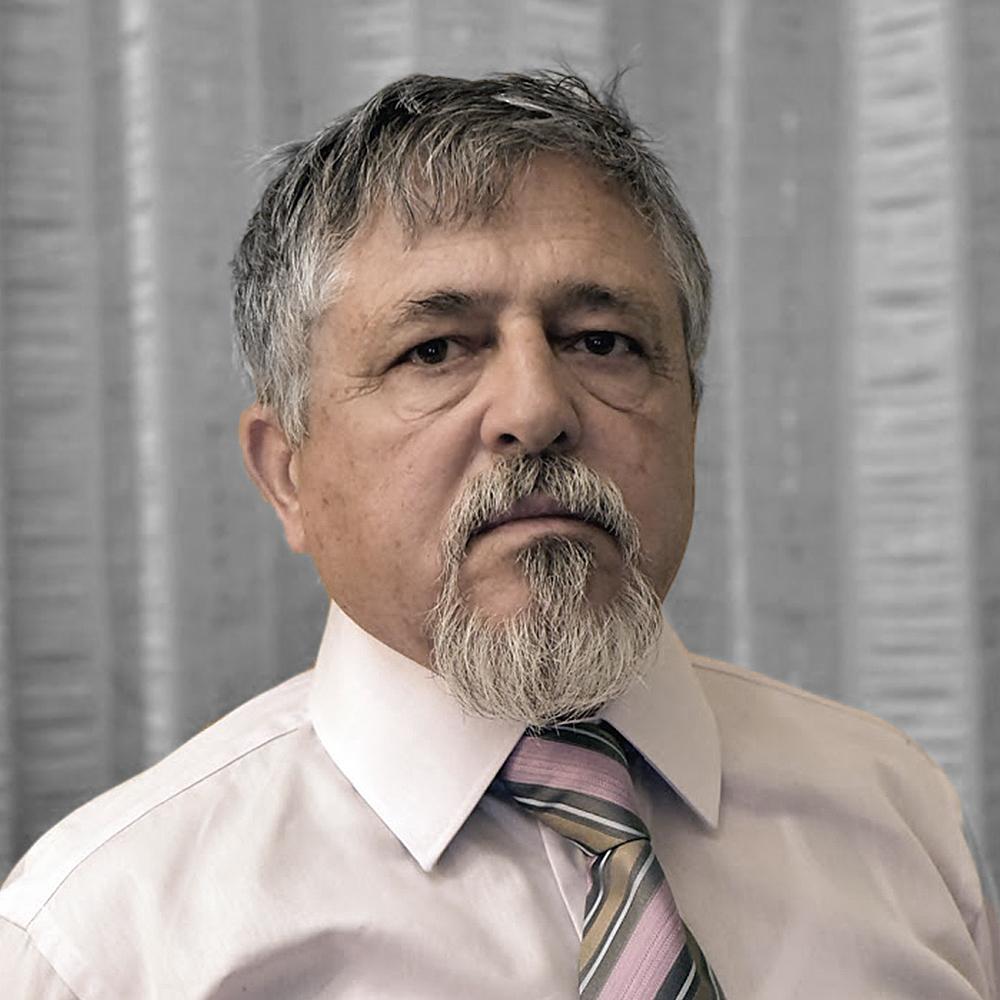 Alexandru Iordache