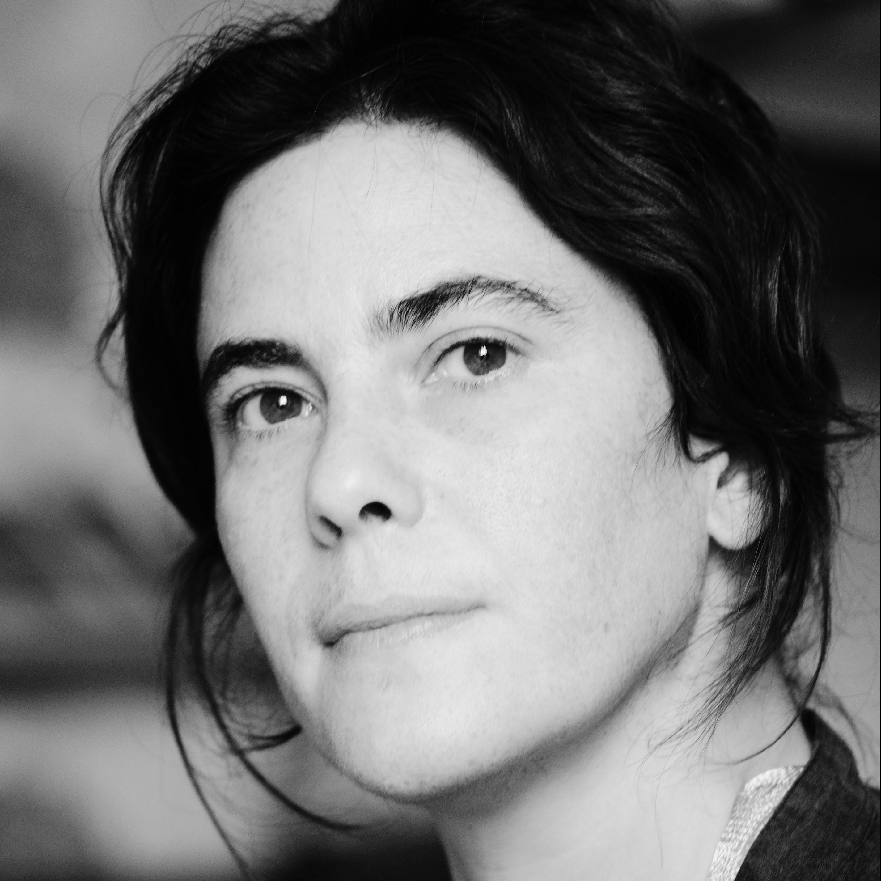 Dr. Anna de Luca