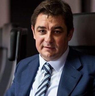Dr. Sorin Boldi