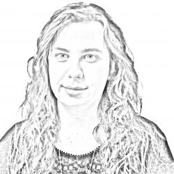 Diana Gaman